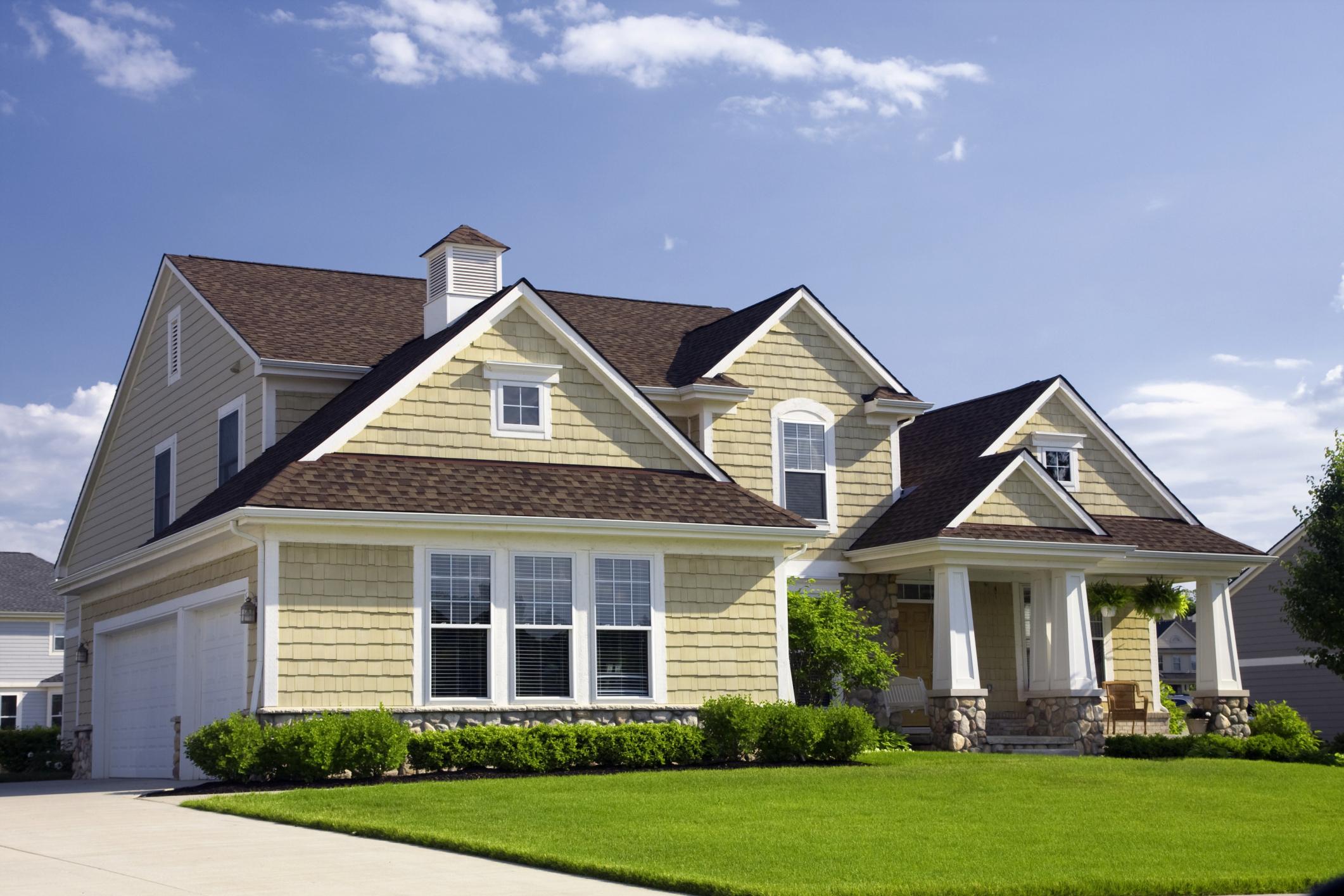 your garden state home - Garden Homes Nj